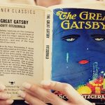 the great gatsby4